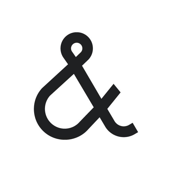 Ampersand-02