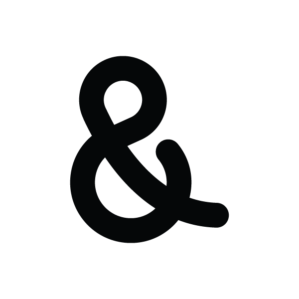 Ampersand-04