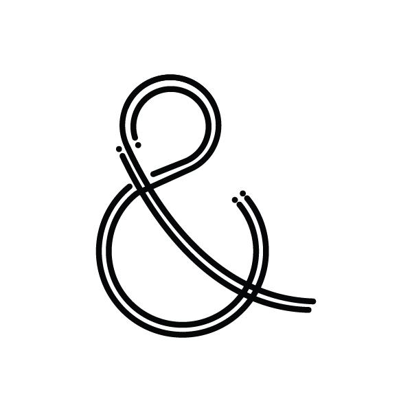 Ampersand-05