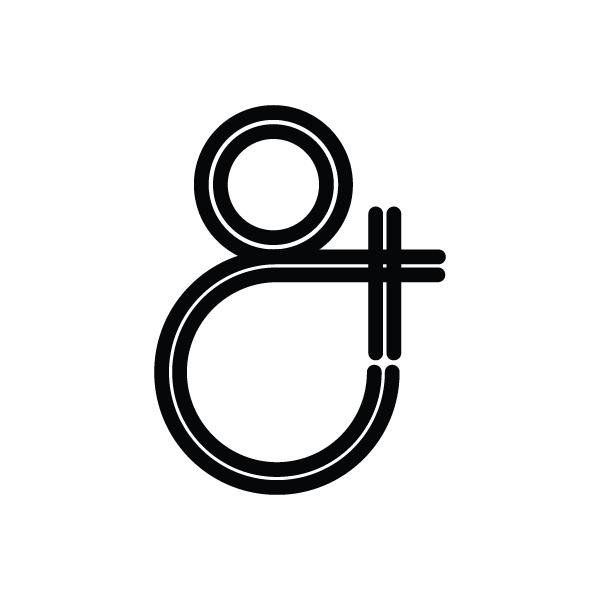 Ampersand-08