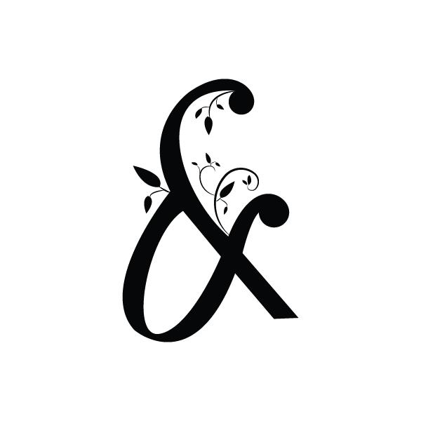 Ampersand-10