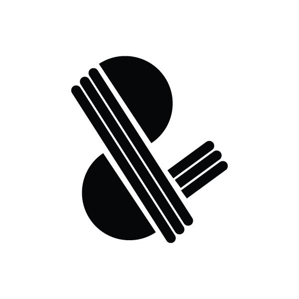 Ampersand-12