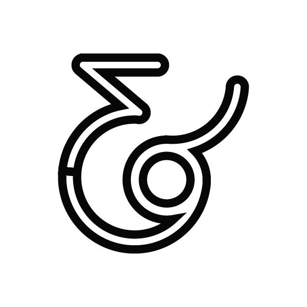 Ampersand-13