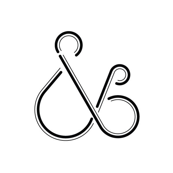 Ampersand-15