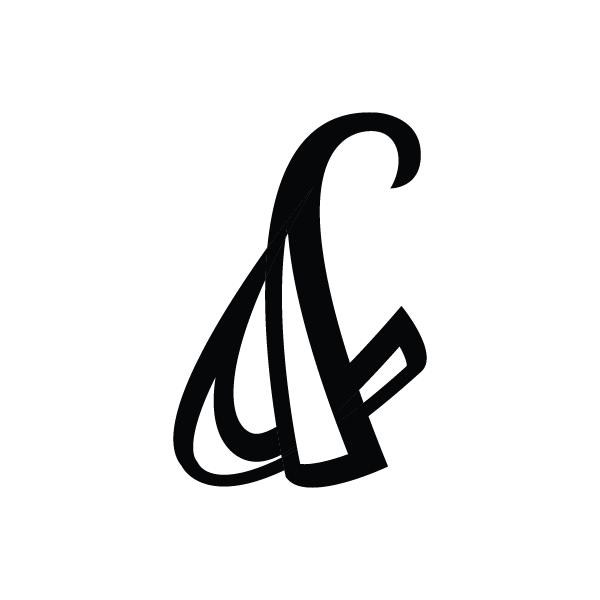 Ampersand-17