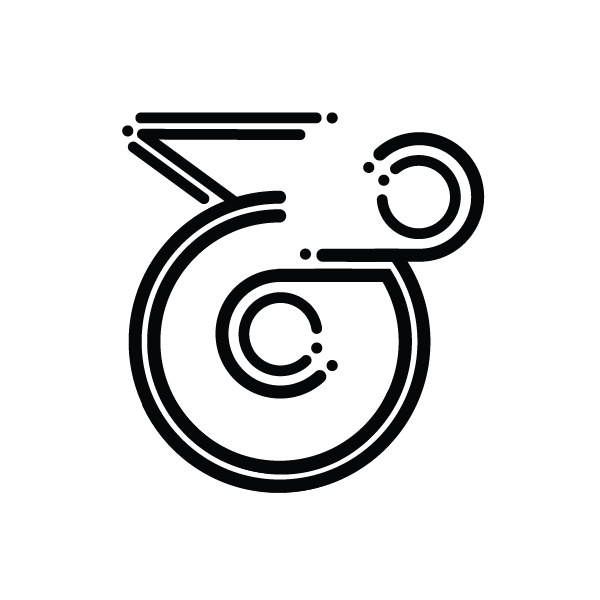 Ampersand-18