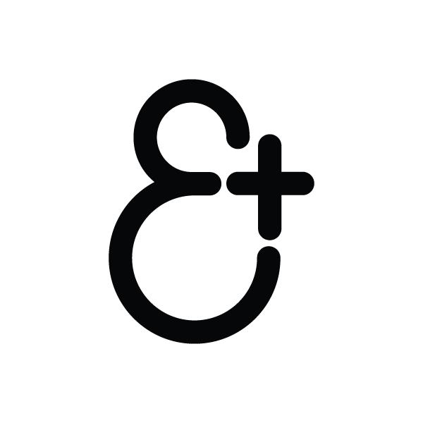 Ampersand-21