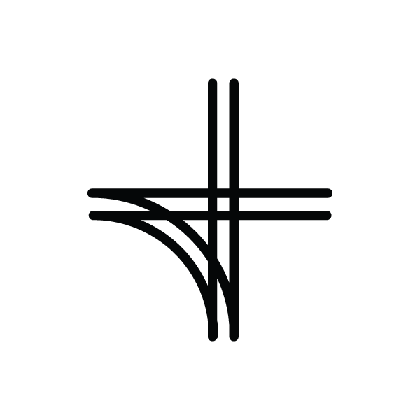 Ampersand-22