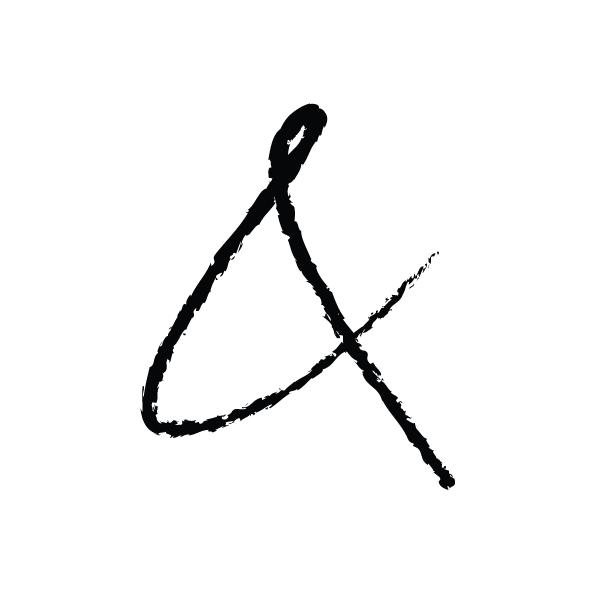 Ampersand-23