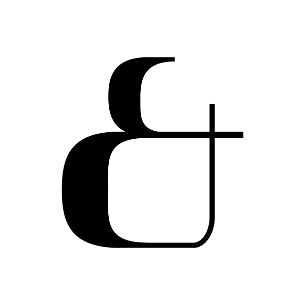 Ampersand-27