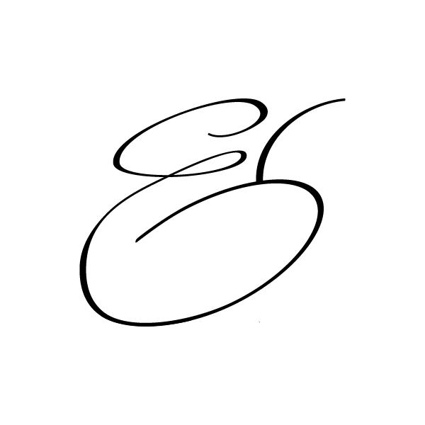 Ampersand-29
