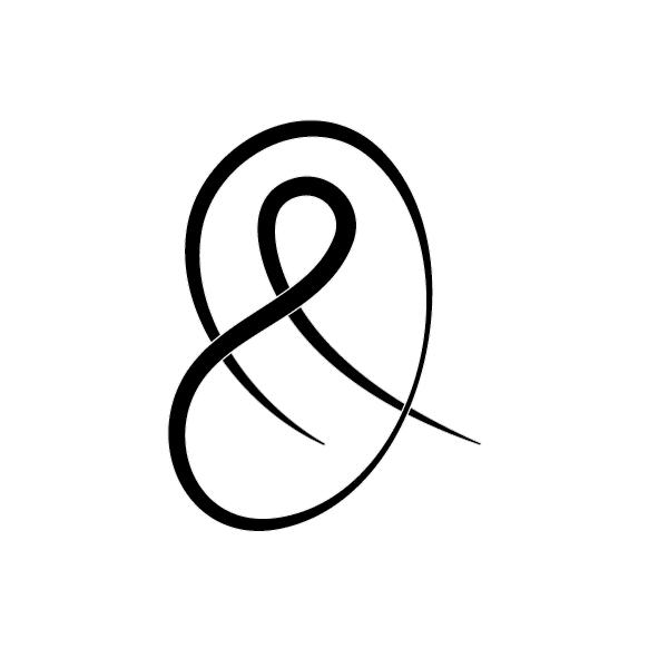 Ampersand-31