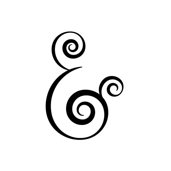 Ampersand-32