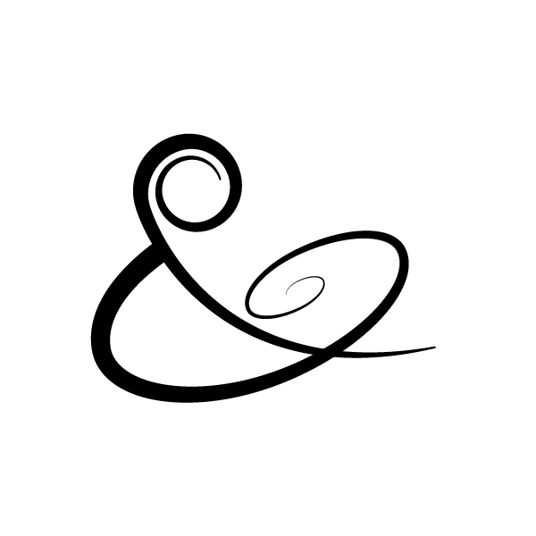 Ampersand-33