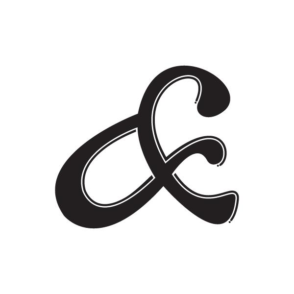Ampersand_Grid-06