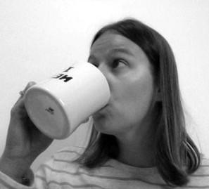 me_coffee
