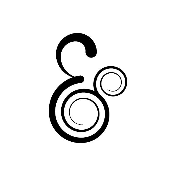 Ampersand-34