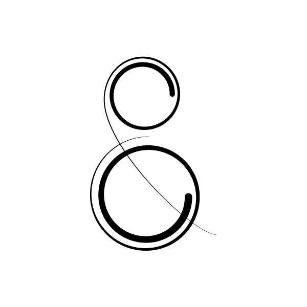 Ampersand-35