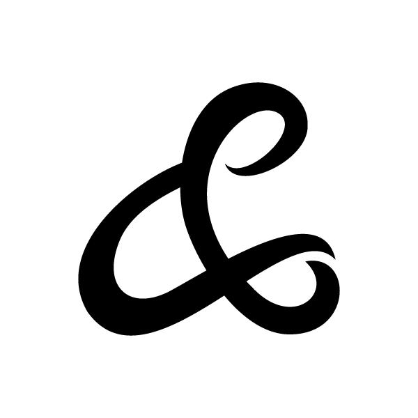Ampersand-38