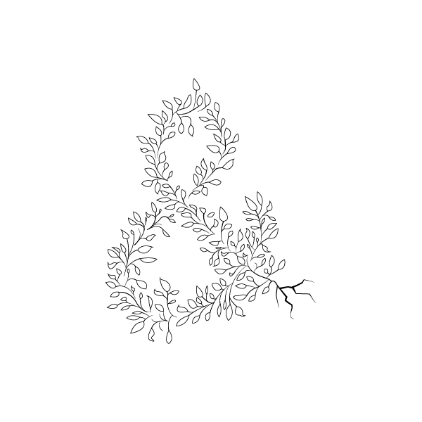 Ampersand-39