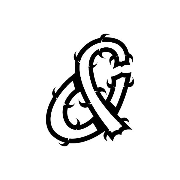 Ampersand-40