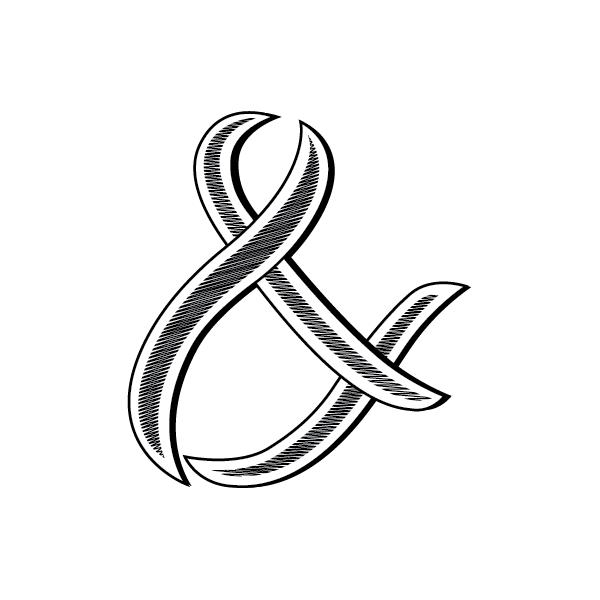 Ampersand-41