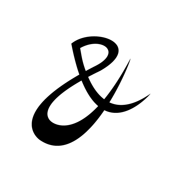 Ampersand-42