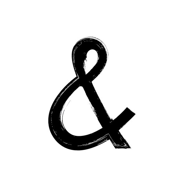 Ampersand-46