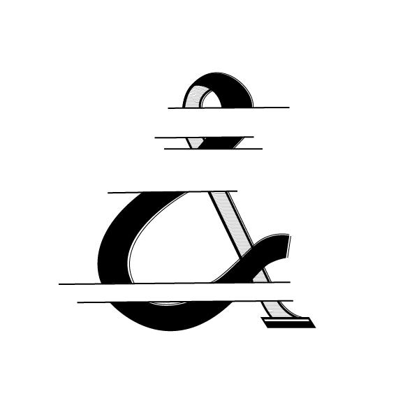 Ampersand-50
