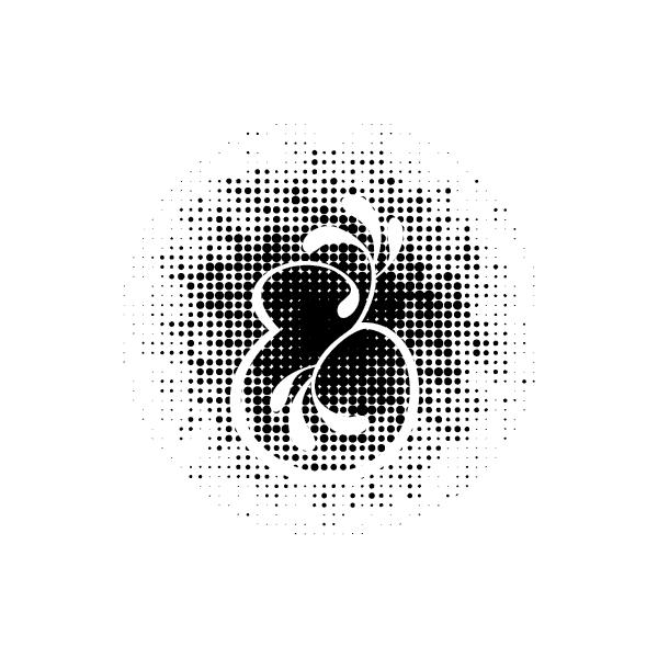 Ampersand-51