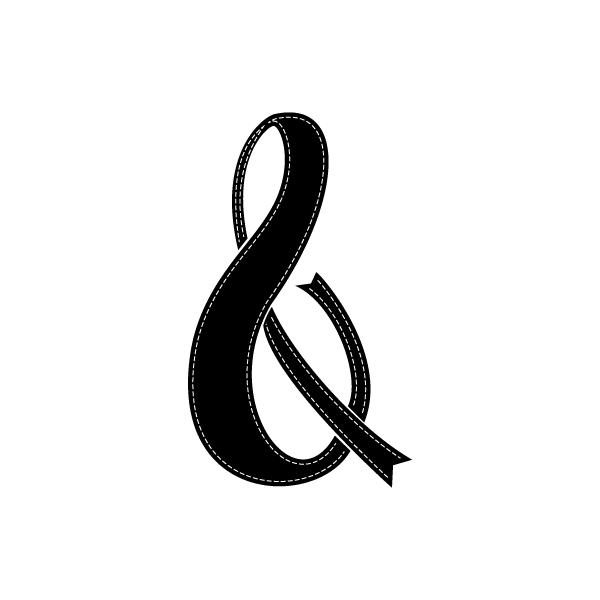 Ampersand-53