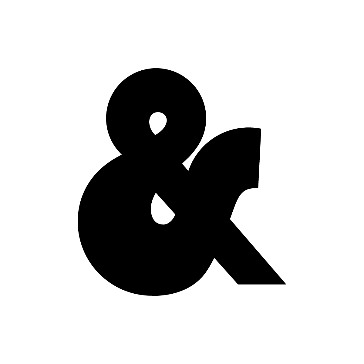 HD_Ampersand-63