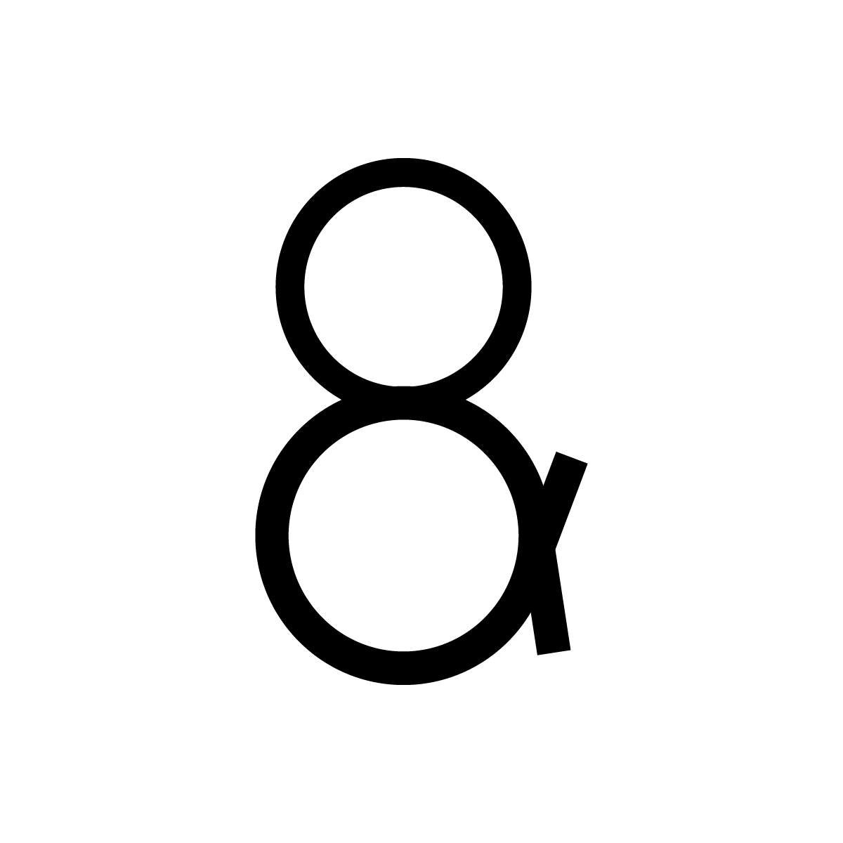 HD_Ampersand-85