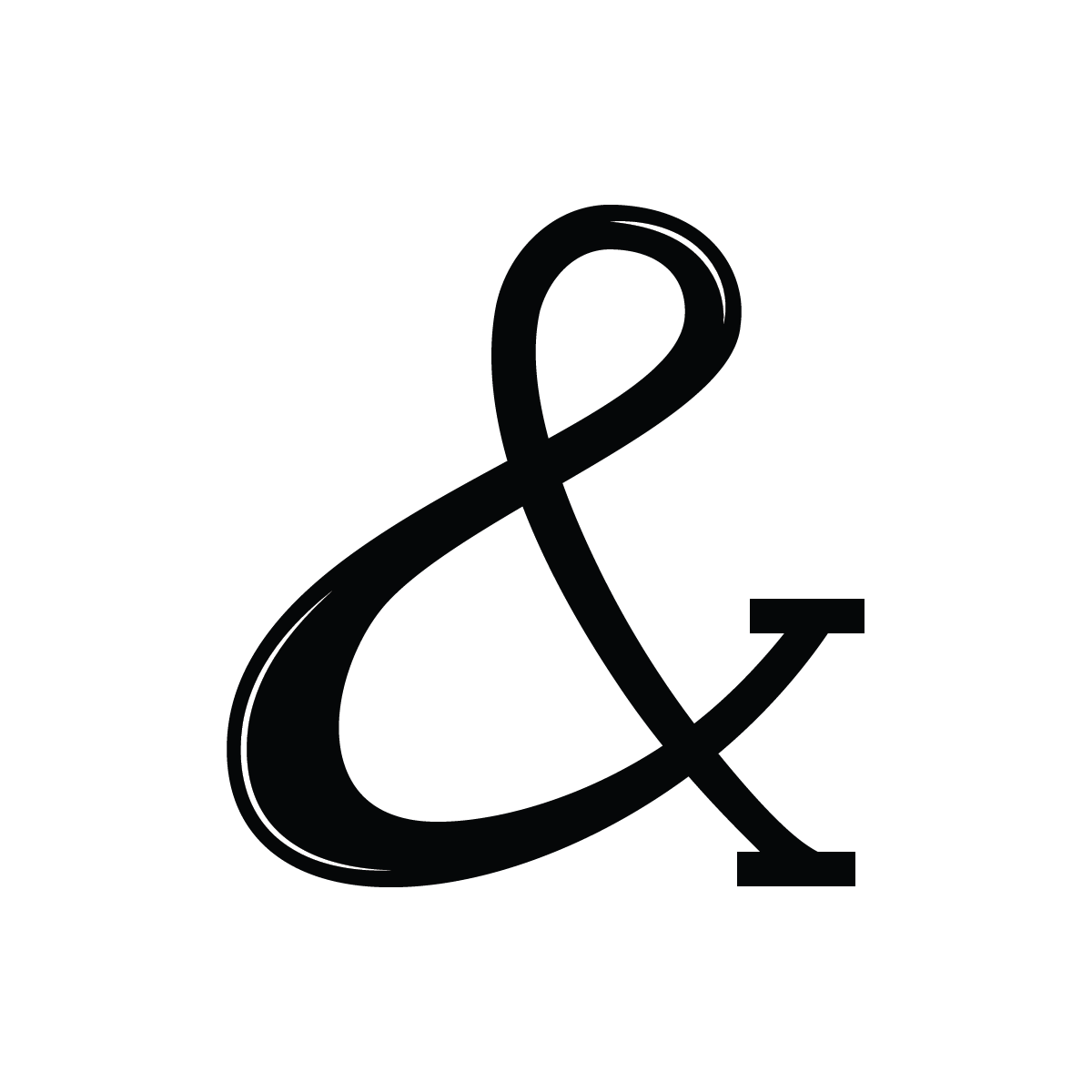 Ampersand_Grid_02-03