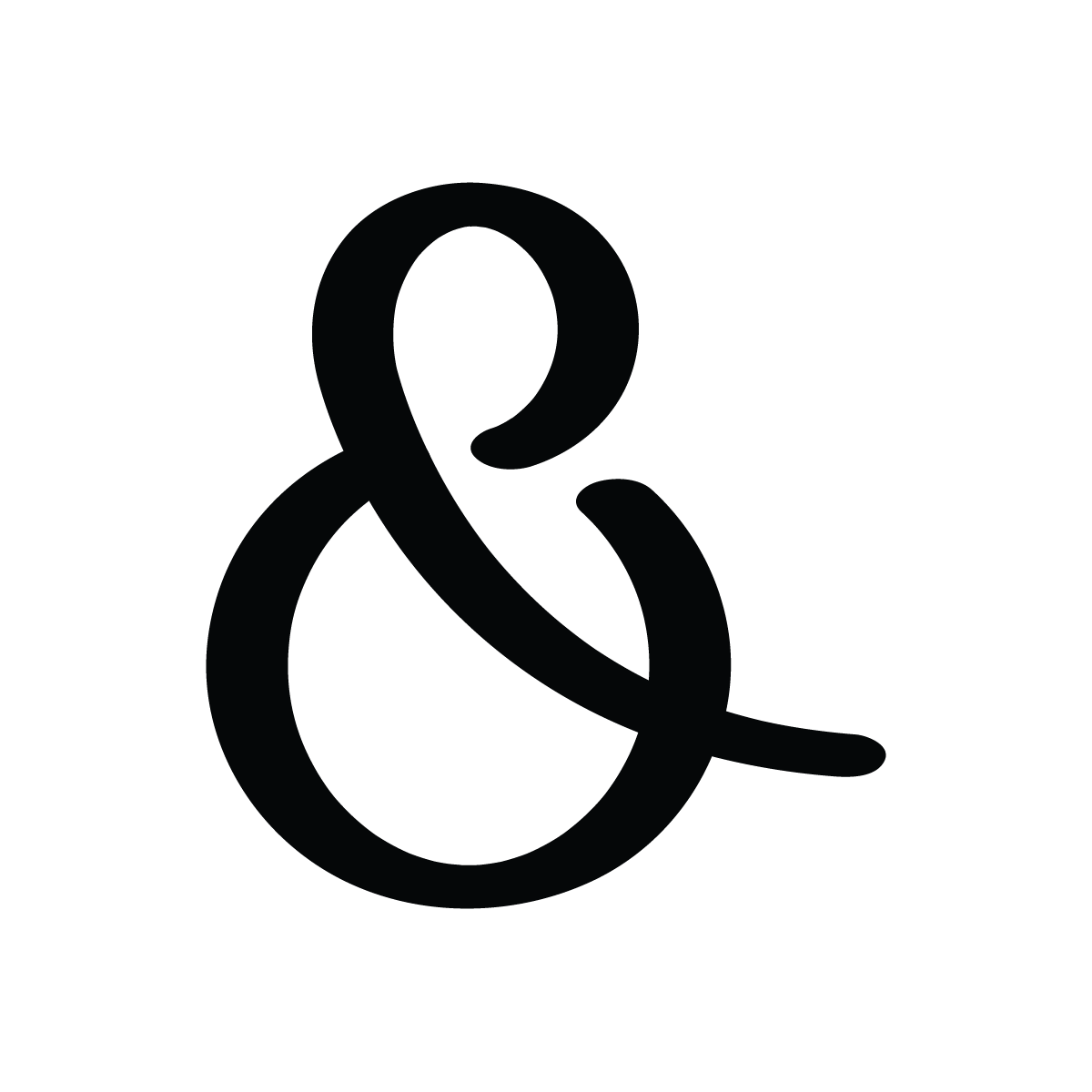 Ampersand pictures to pin on pinterest pinsdaddy Calligraphy and sign