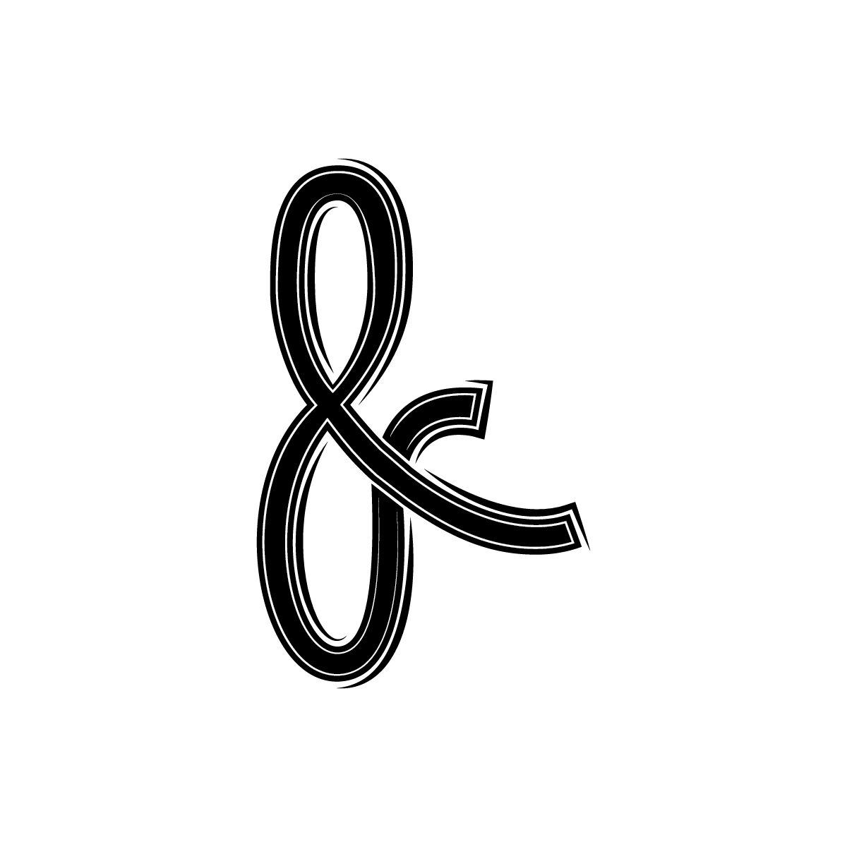 Ampersand_Grid_02-11