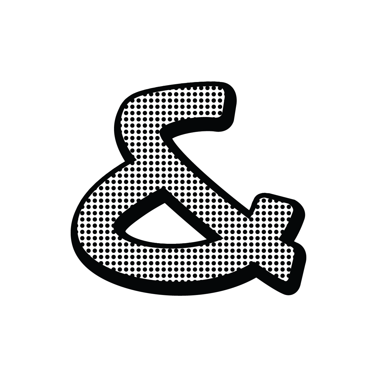 Ampersand_Grid_02_old-11