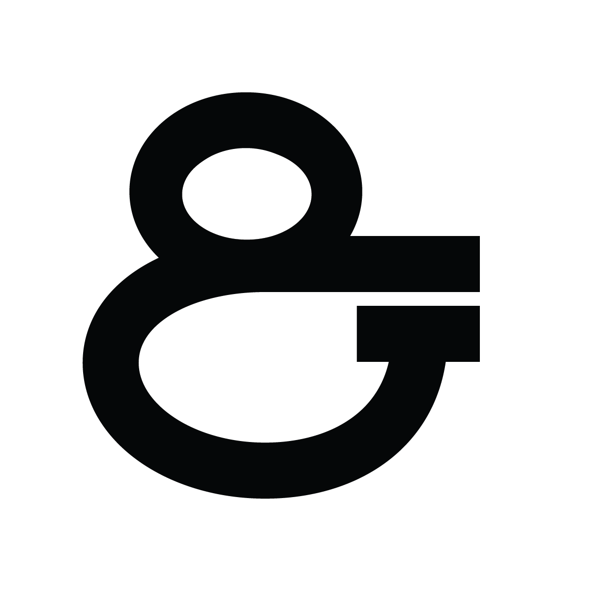 Ampersand_Grid_02_old-14