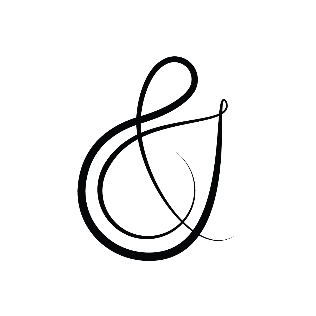 Ampersand_Grid_02_old-16