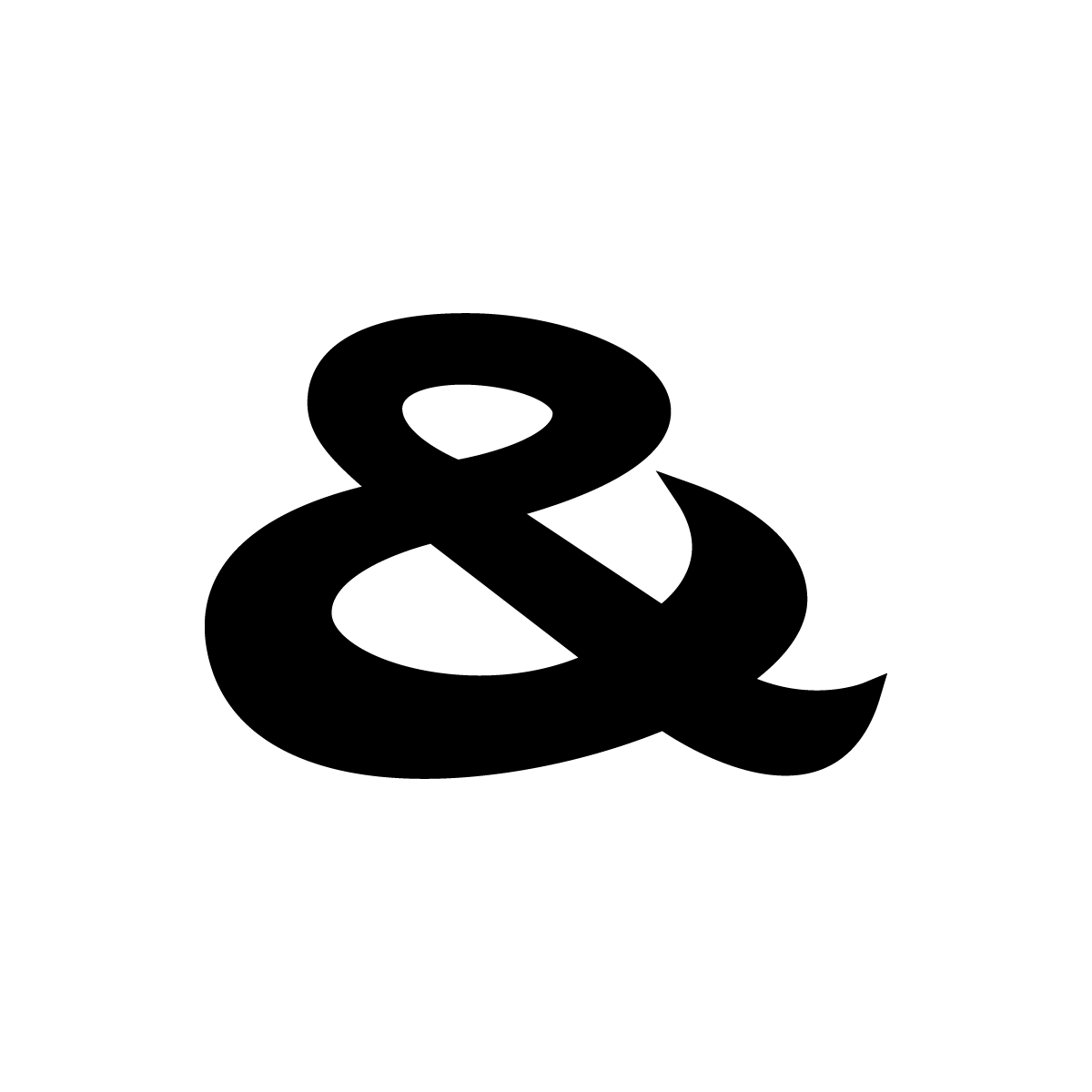 HD_Ampersand-123-22
