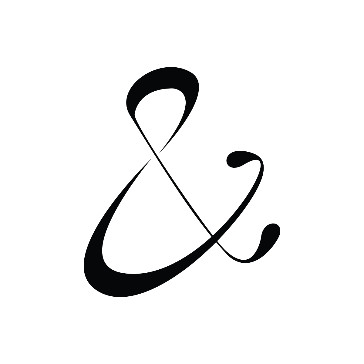 HD_Ampersand-1254-25