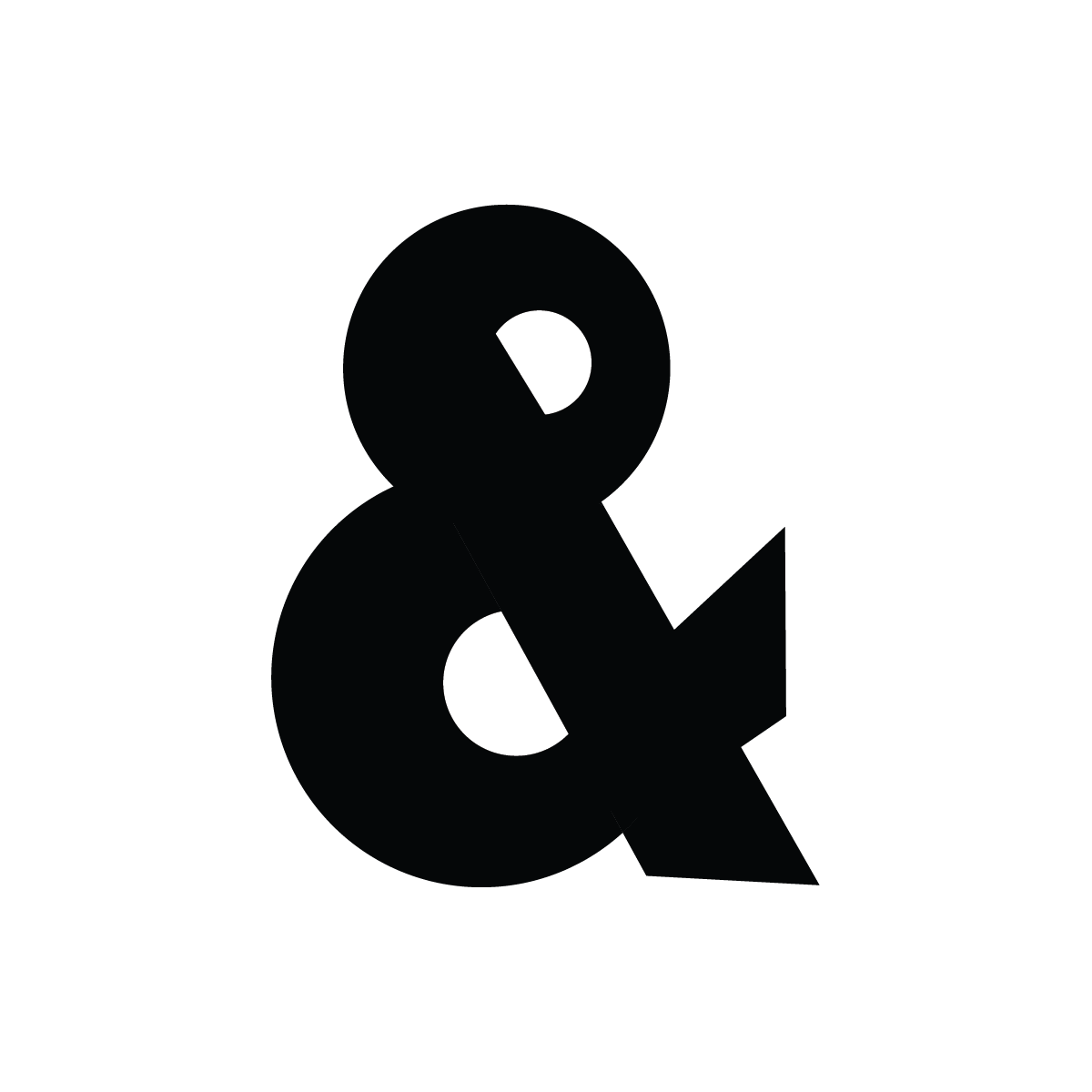 HD_Ampersand-126-20